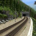 Reise Gotthard (22)