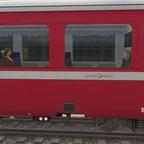Wagen (3)