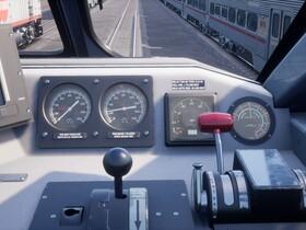 Cab (5)
