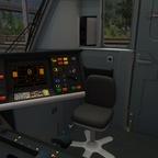 Re460 Cab (11)