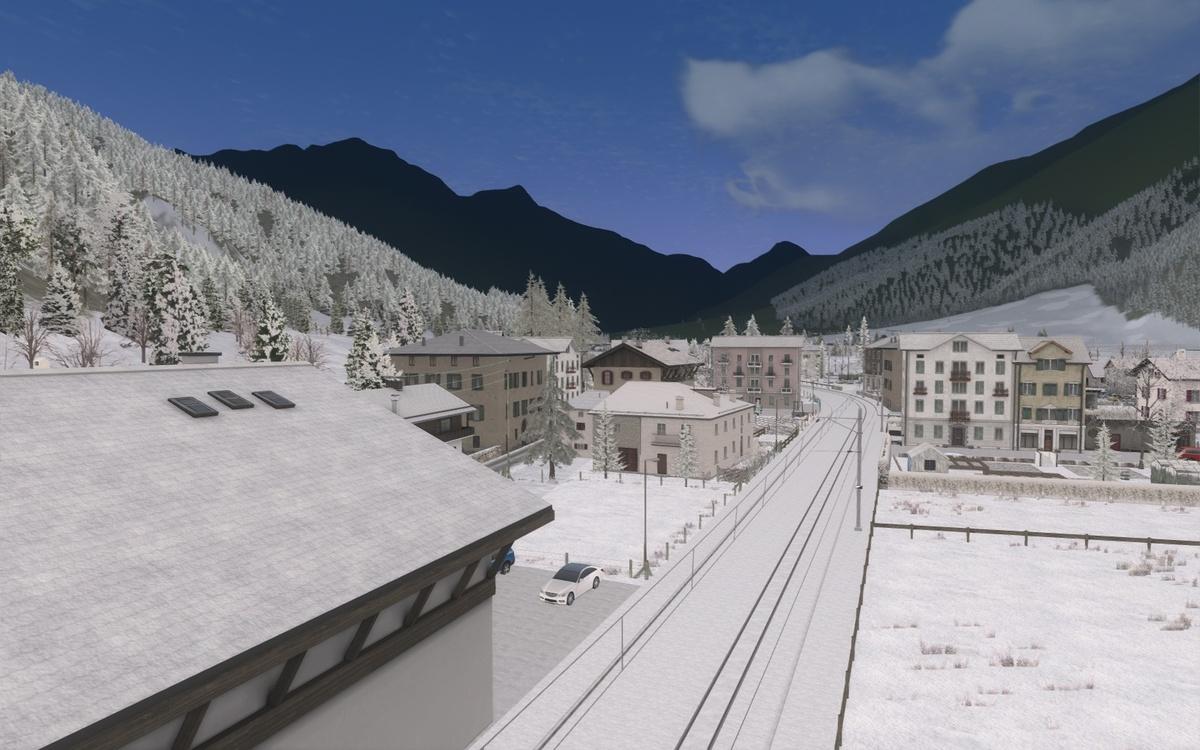 Screenshot_Bernina Line_46.29332-10.07797_15-00-11