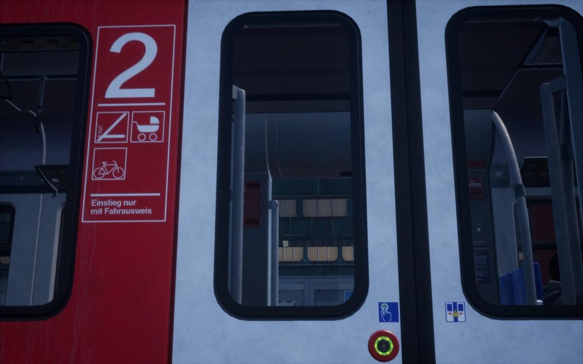 BR 425 außen (6)