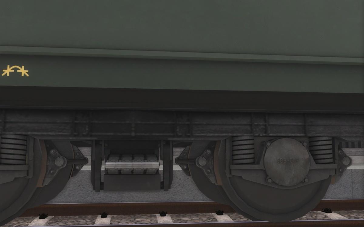 Personenwagen (15)