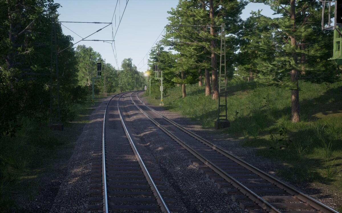 Strecke HRR (34)