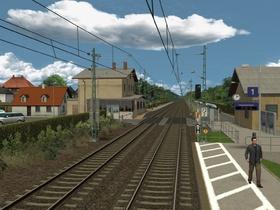 Strecke (62)