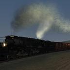 Screenshot_Union Pacific's Wasatch Grade_41.14067--111.16208_08-16-50