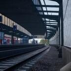 Strecke HRR (8)