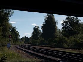 Strecke (29)