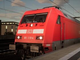 101außen (2)