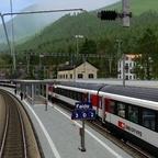 Reise Gotthard (31)