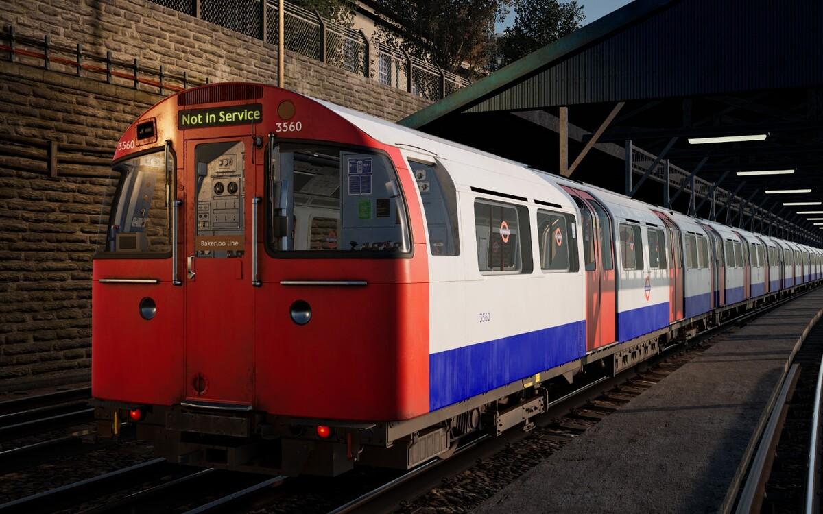Tube (11)