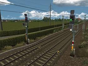 Strecke (46)