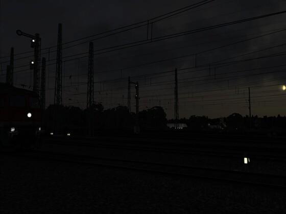 Köln Eifeltor