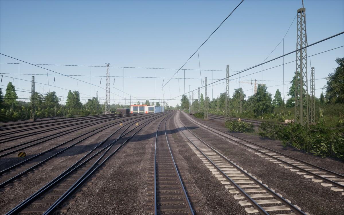 Strecke HRR (15)