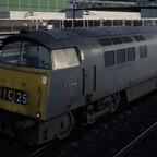 Class52 (1)