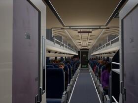 AmtrakW (4)