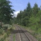 Norddeutsche Bahn (18)