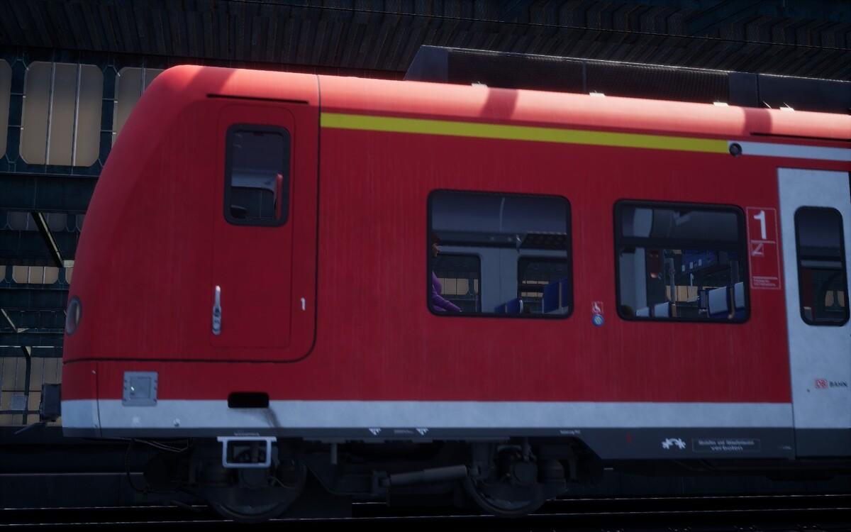 BR 425 außen (3)