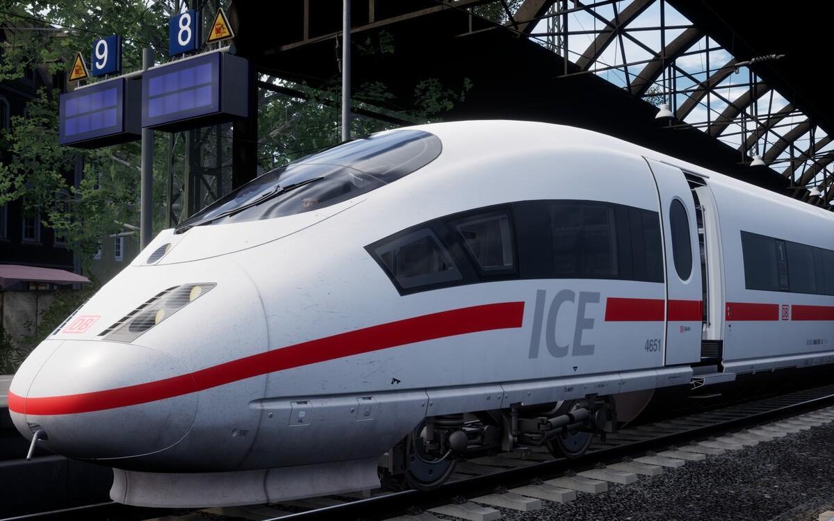 ICE3M (2)