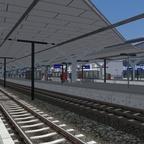 Screenshot_Salzburg - Rosenheim_47.81427-13.04682_12-00-18
