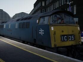 Class52 (7)