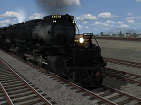 Screenshot_Union Pacific's Wasatch Grade_41.27187--110.97007_16-00-37