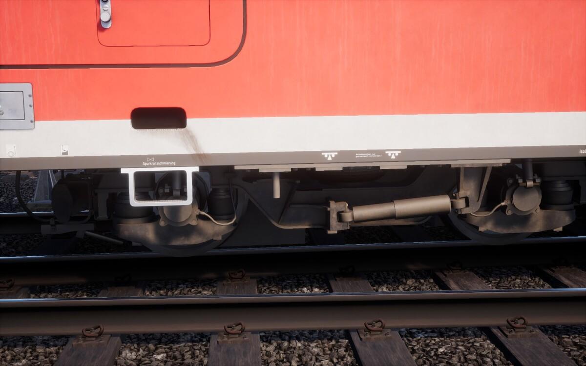 BR 425 außen (12)