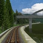 Strecke (4)