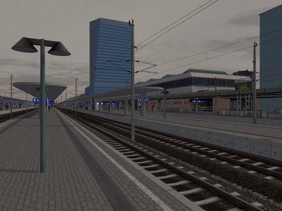 Freilassing - Linz (30)