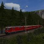 Ausfahrt Versam-Safien (4)