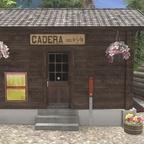 Cadera (4)