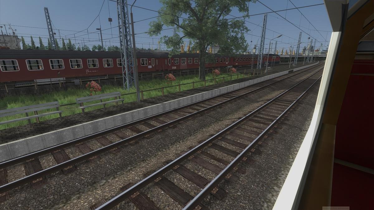 Screenshot_S-Bahn Rostock_54.08287-0.06715_08-01-14