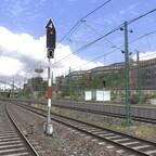 Norddeutsche Bahn (1)