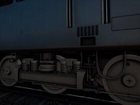 Class52 (3)