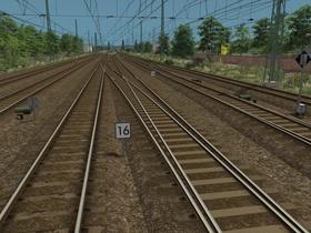 Bahntechnik (6)