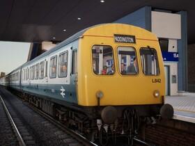 Class101 (8)