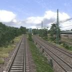 Norddeutsche Bahn (14)