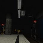 Bahntechnik (8)