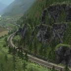 Reise Gotthard (9)