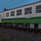 Zug (6)