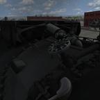 Screenshot_Union Pacific's Wasatch Grade_41.27199--110.97019_16-01-48
