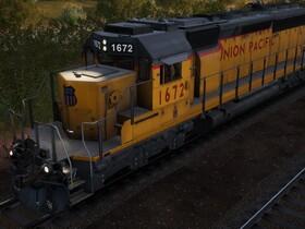 SD40 (2)