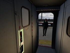 AmtrakW (3)