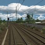 Strecke (65)