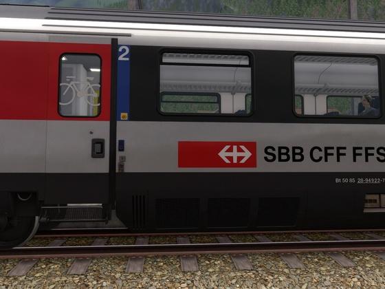 Bt Stw (5)