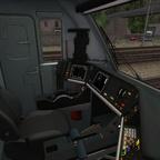 Re460 Cab (8)