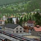 Reise Gotthard (28)
