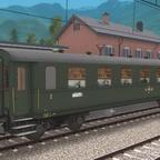 Personenwagen (17)