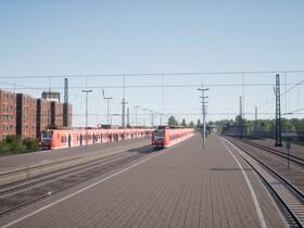 Strecke HRR (25)