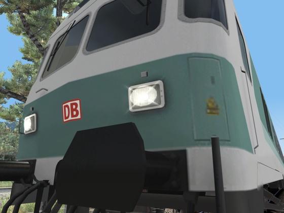 n-W. Aussen (4)